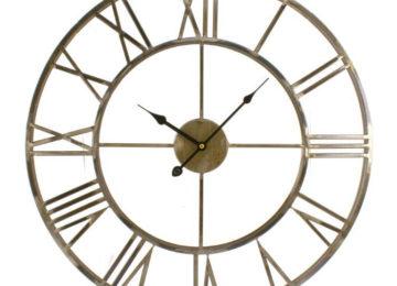 Změna otevírací doby