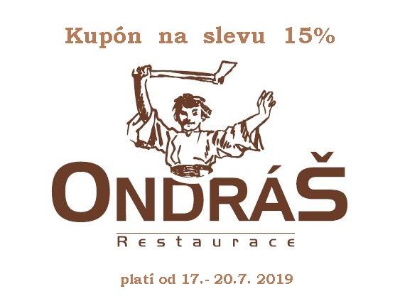 Colours of Ostrava- slevové kupóny
