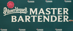 Zúčastnili jsme se regionálního kola Master Bartender 2019.